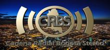 CRBS CLASSIC ROCK AND POP