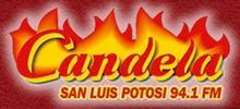 Candela FM 94.1