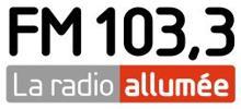 FM 103.3