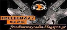 Freedom Way Radio