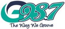 G98.7FM