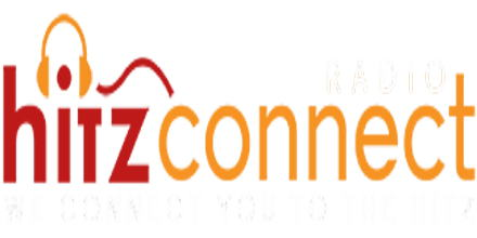 Hitz Connect Radio