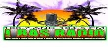 Ibas Radio 104.5