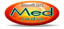 Mediterraneo Smooth Jazz