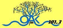OAK FM 101.3