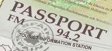 Passport FM