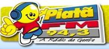 Piata FM
