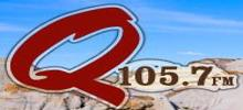 Q105.7 Country