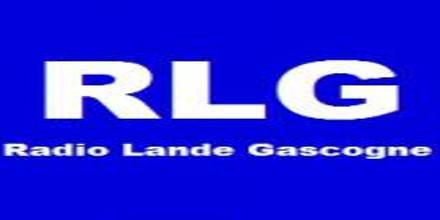 RLG Web
