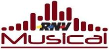 RNV Musical Venezuela