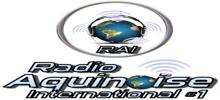 Radio Aquinoise International