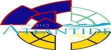 Radio Atlantide