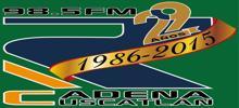 Radio Cadena Cuscatlan
