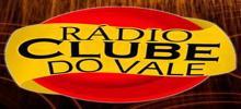 Radio Clube do Vale