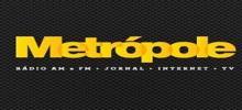 Radio Metropole