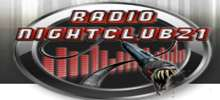Radio Nightclub 21