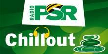 Radio Psr Chillout