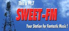 Radio Sweet FM