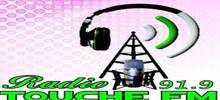 Radio Touche FM