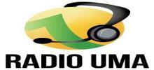 Radio UMA