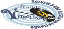 Radio Vitrolinha