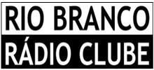 Rio Branco Radio Clube