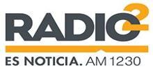 Rosario3 Radio 2