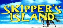 Skippers Island