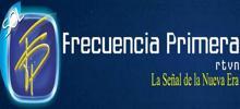 Sol Frecuencia Primera RTVN