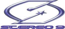 Stereo 9 Radio