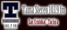 طما ستيريو 103.9 FM