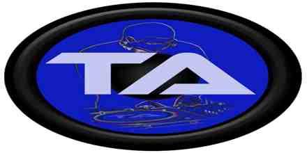 Trance Athina Radio
