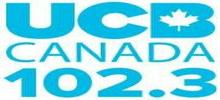 UCB Canada Belleville