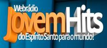 Web Radio Jovem Hits