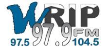 Wrip FM 97.9