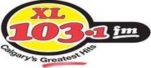 XL 103 Calgary