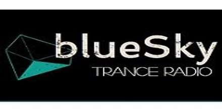 Blue Sky Radio Trance