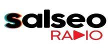 Salseo Radio