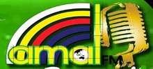 Amal FM