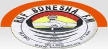 بونيشا FM