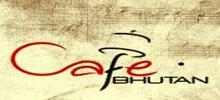 Кафе Бутан Радио