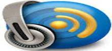 Creative FM 94.9