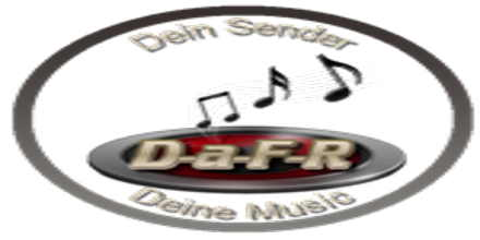 Taniec i Radio Fox