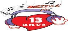 Destak FM