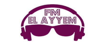 El Ayam FM