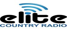 Elite Country Radio