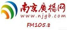 FM105.8