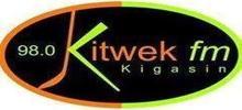 Kitwek FM