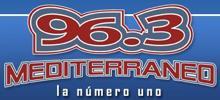 Mediterraneo FM