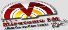 Miracema FM